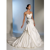 2012-wedding-dress-sophia-tolli-for-mon-cheri-bridal-gowns-y11201.square