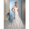2012-wedding-dress-sophia-tolli-for-mon-cheri-bridal-gowns-y11204.square