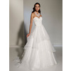 2012-wedding-dress-sophia-tolli-for-mon-cheri-bridal-gowns-y11205.square