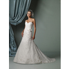 2012-wedding-dress-james-clifford-for-mon-cheri-bridal-gowns-j11237.square