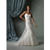 2012-wedding-dress-james-clifford-for-mon-cheri-bridal-gowns-j11249.square