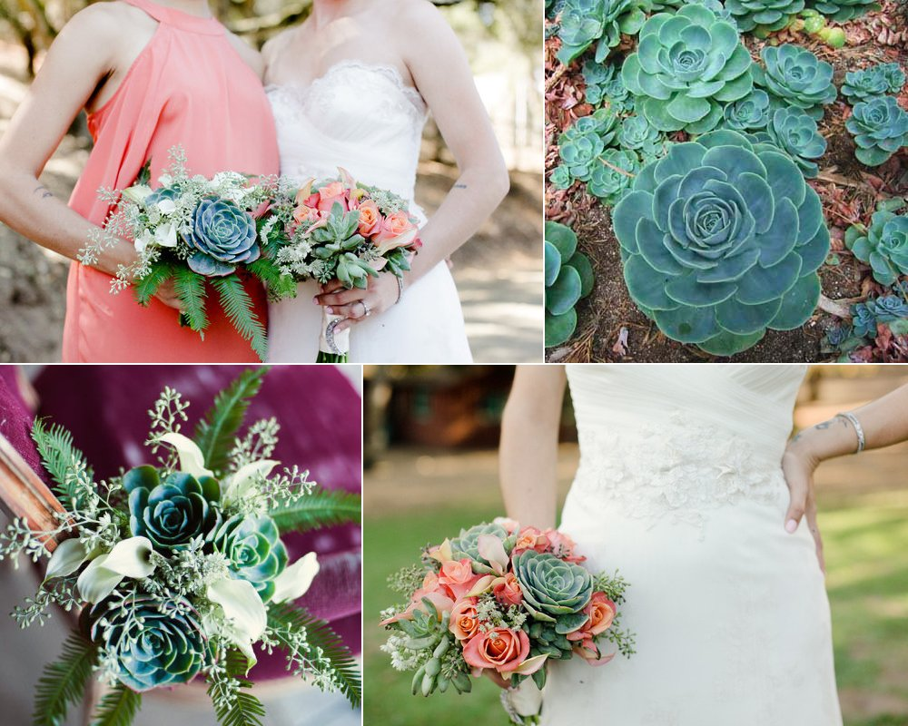 Eco-friendly-wedding-flowers-succulent-bridal-bouquet.full