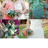 Eco-friendly-wedding-flowers-succulent-bridal-bouquet.square