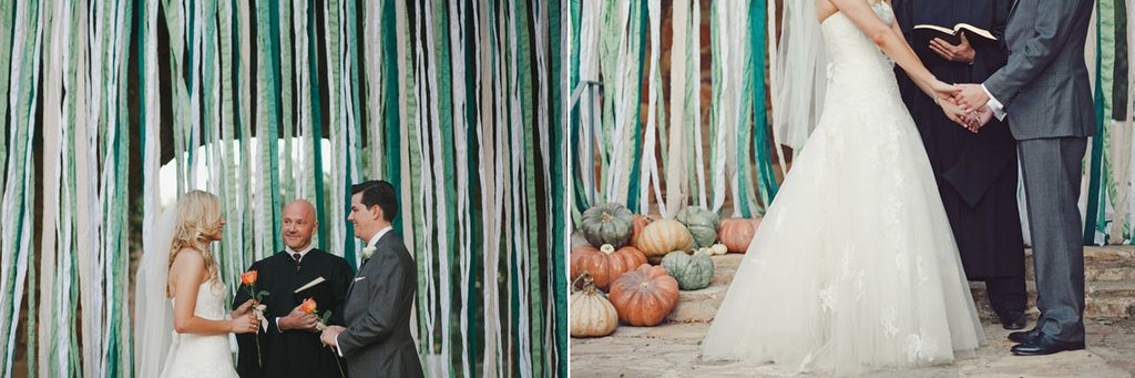 Whimsical-ribbon-wedding-ceremony-decor.full
