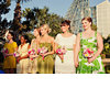 Chic-mix-and-match-bridesmaids-outdoor-ceremony.square
