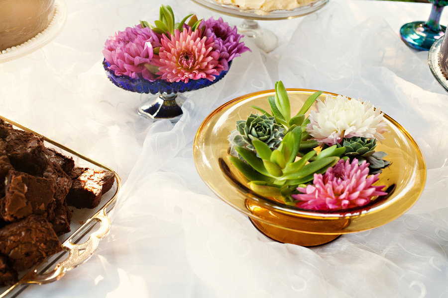 Eco-friendly-wedding-reception-catering.full