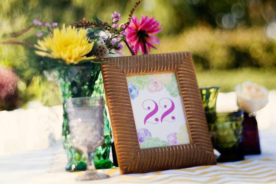 Outdoor-wedding-reception-tropical-table-numbers.full