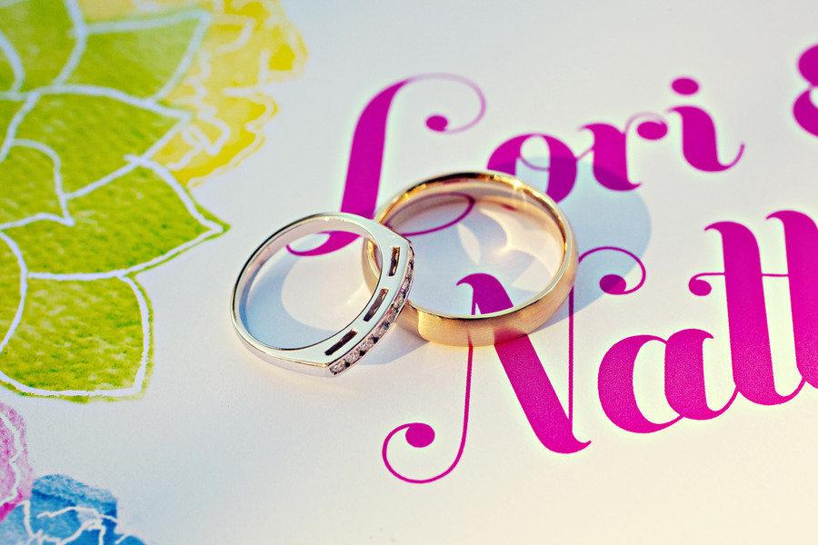 Unique-wedding-photo-wedding-bands-captured-on-custom-wedding-invites.full