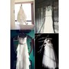 Romantic-wedding-photos-bridal-gowns-captured.square