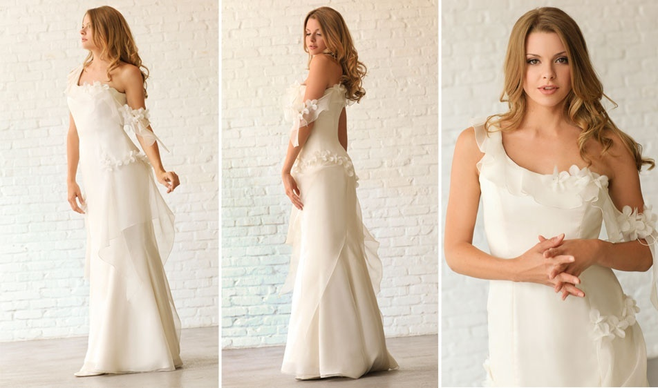 Lace-wedding-dress-romantic-alice-padrul-9.full