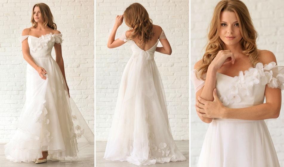 Lace-wedding-dress-romantic-alice-padrul-4.full