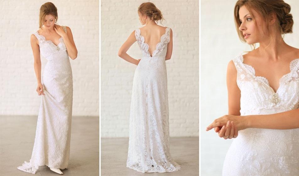 Lace-wedding-dress-romantic-alice-padrul-5.full
