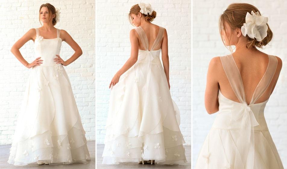 Lace-wedding-dress-romantic-alice-padrul-6.full