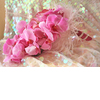 Monochromatic-bridal-bouquets-hot-pink-phalaenopsis-orchid-bouquet.square