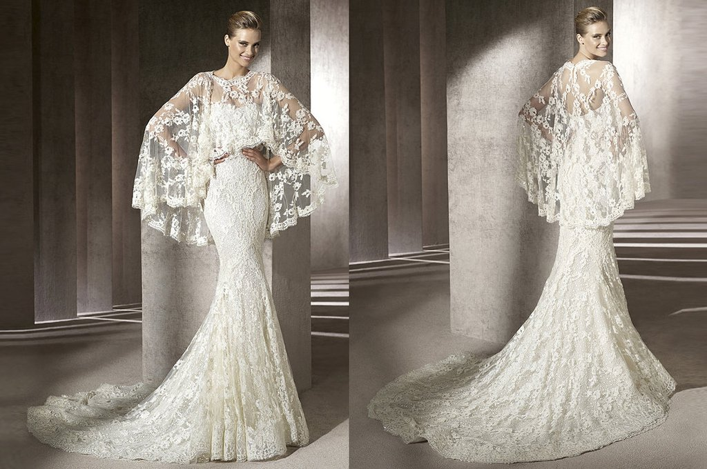 Manuel-mota-wedding-dress-2012-lace-cape-1.full