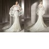 Manuel-mota-wedding-dress-2012-lace-cape-1.square