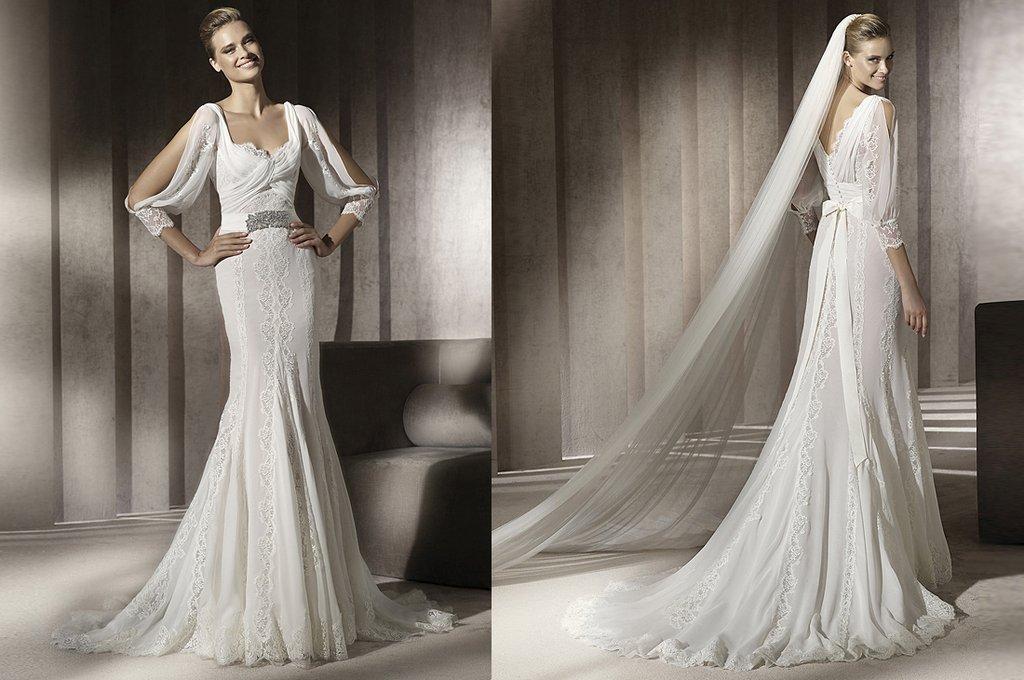 2012-bridal-capes-wedding-dresses-manuel-mota.full