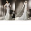 2012-bridal-capes-wedding-dresses-manuel-mota.square