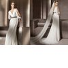 Pronovias-wedding-dress-2012-cape-style.square