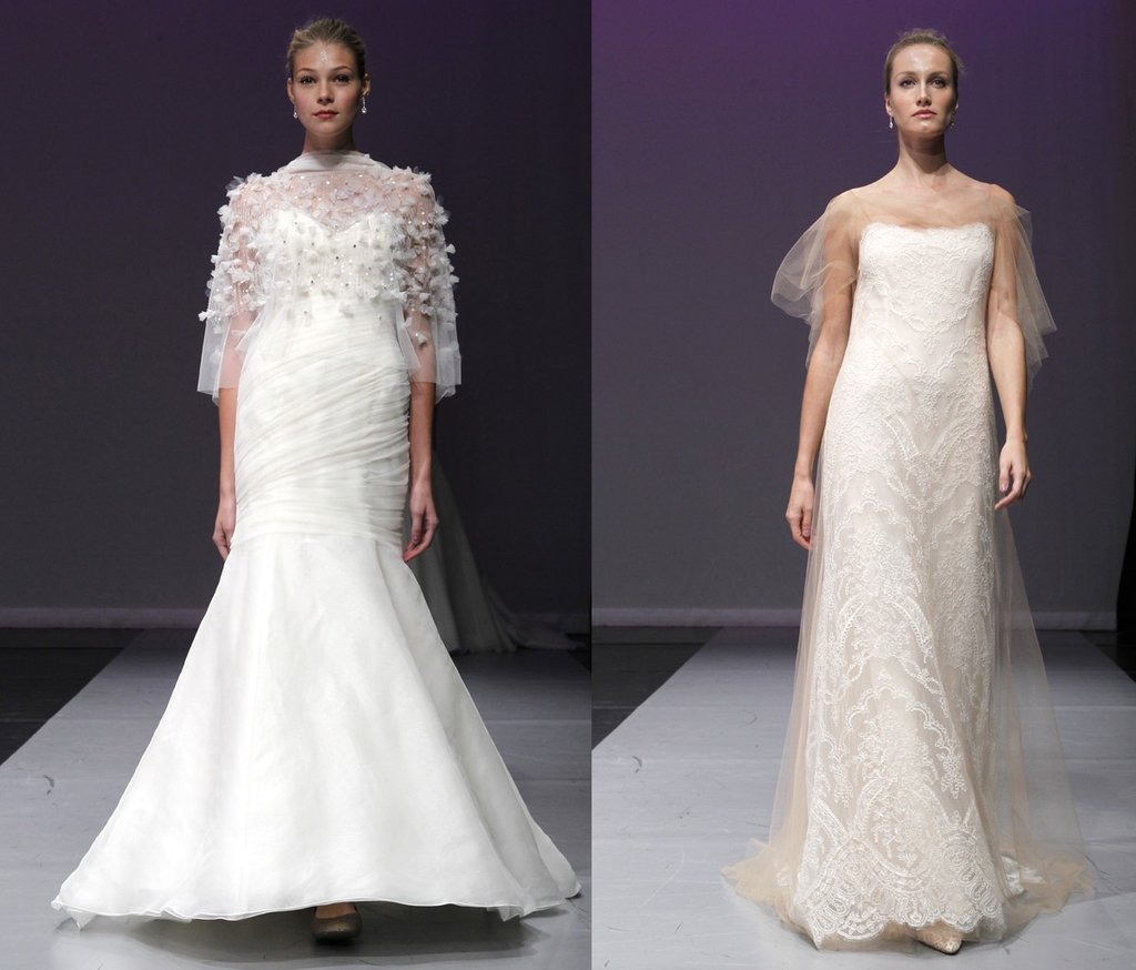 Rivini-2012-wedding-dresses-with-bridal-capes.full