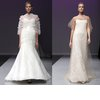 Rivini-2012-wedding-dresses-with-bridal-capes.square