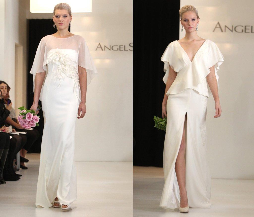 2012-wedding-dress-trends-bridal-capes-angel-sanchez.full