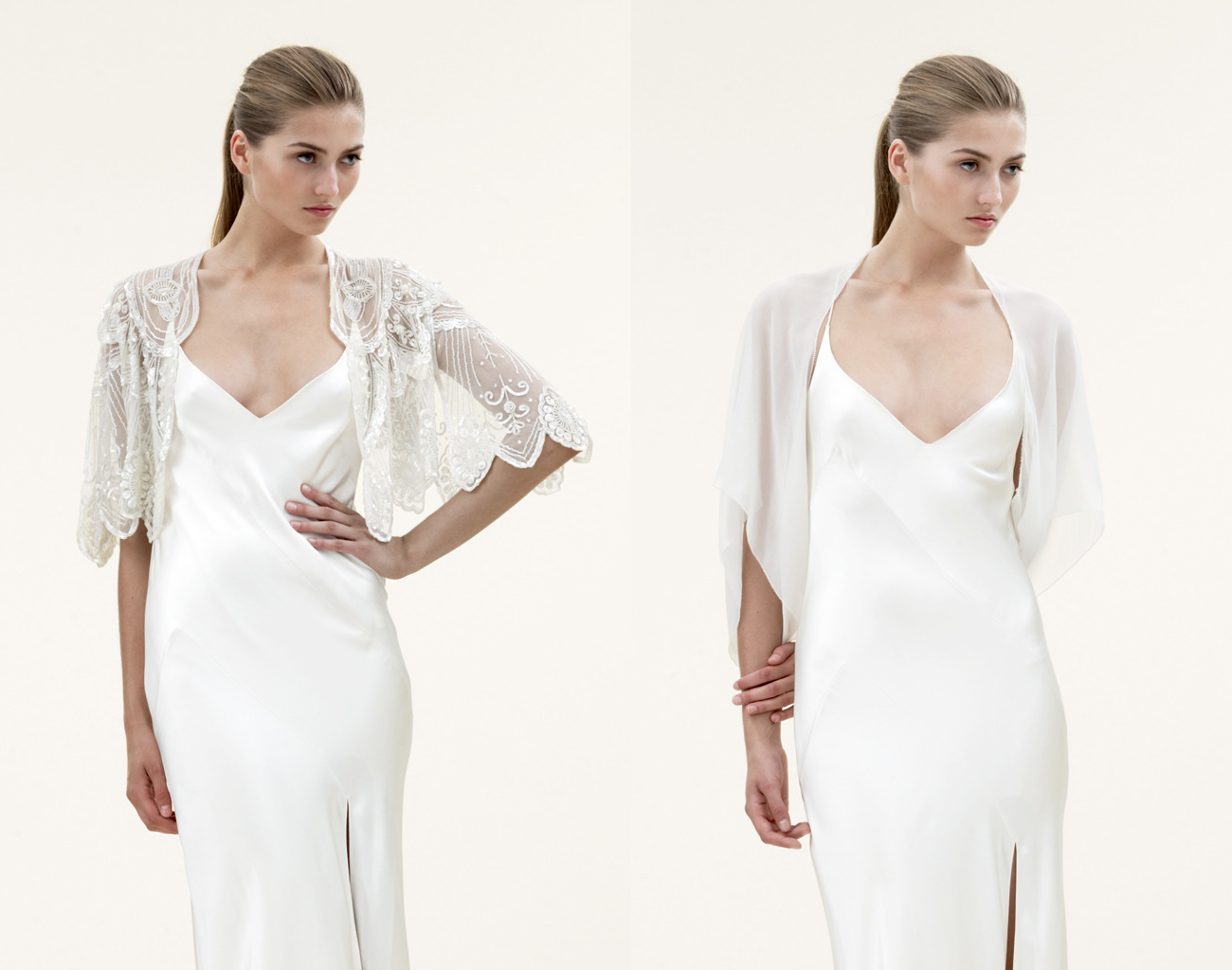 2012-wedding-trends-sheer-bridal-capes-jenny-packham.original