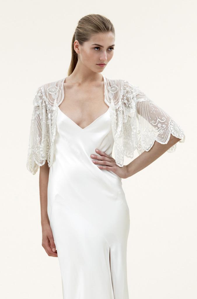 Bridal-accessories-jenny-packham-2012-wedding-dress.full