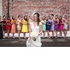 Bridesmaids-in-every-color-of-the-rainbow.square