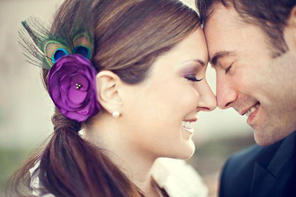 Purple-wedding-ideas-2.full