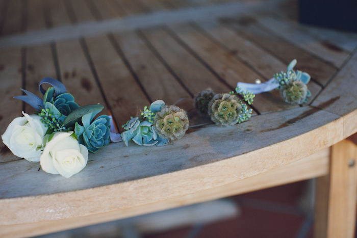 Green-blue-wedding-color-palette.full