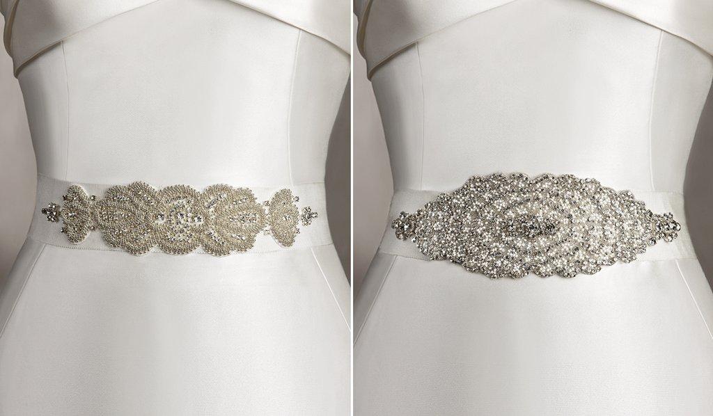 Embellished-bridal-belts-pronovias.full