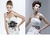 Embellished-bridal-belts-wedding-dress-accessories-enzoani.square