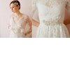 Lace-wedding-dress-romantic-embellished-bridal-sash.square