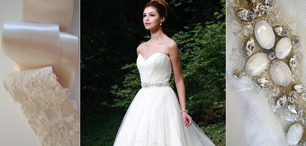 Bridal-belts-2012-wedding-dress-accessories-augusta-jones.full