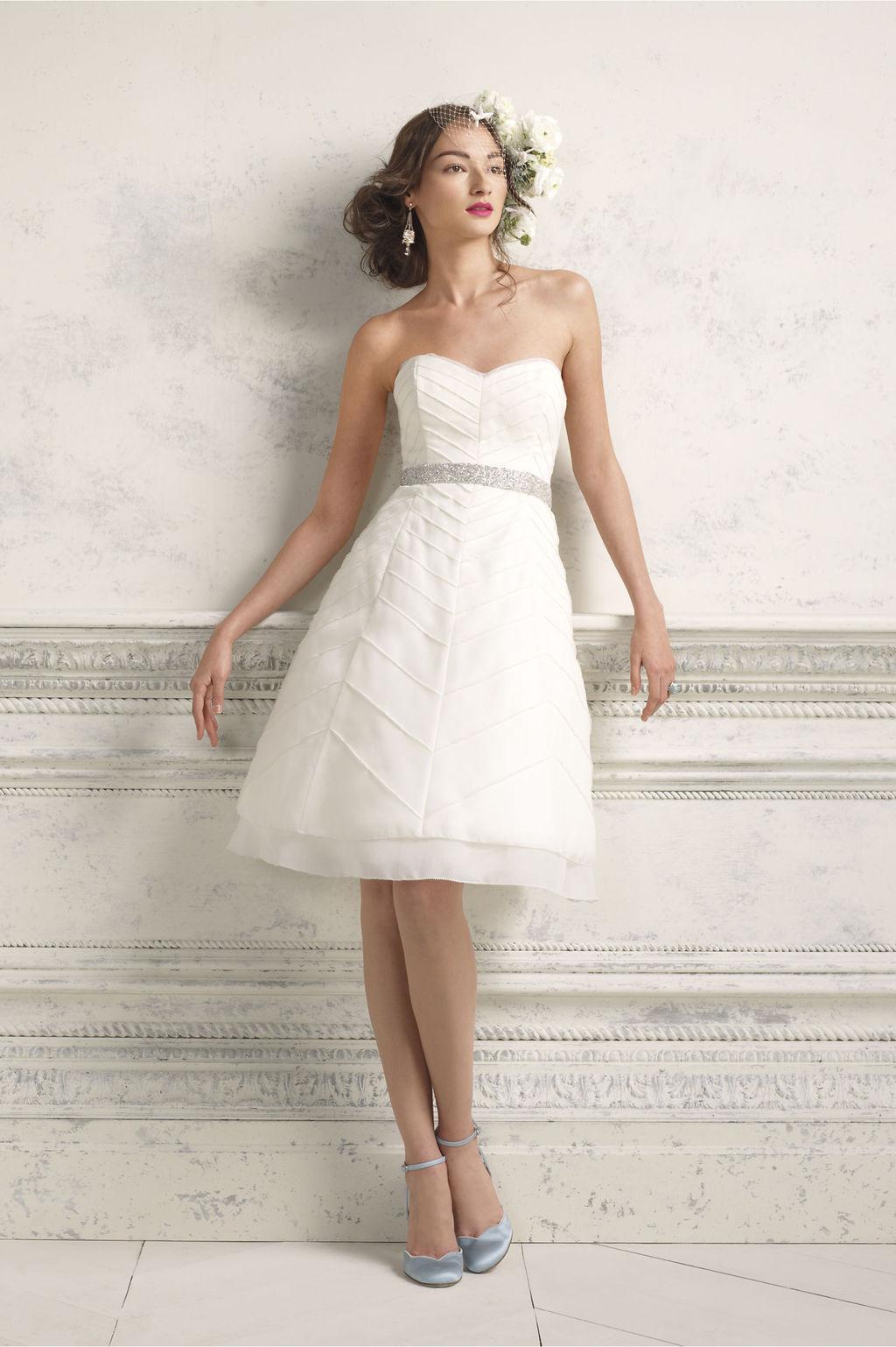 Bridal-belts-chic-wedding-accessories-bhldn-1.full