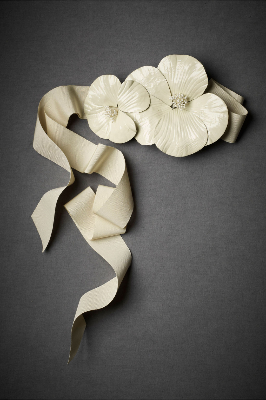 Bridal-belts-chic-wedding-accessories-bhldn-flowers-2.full