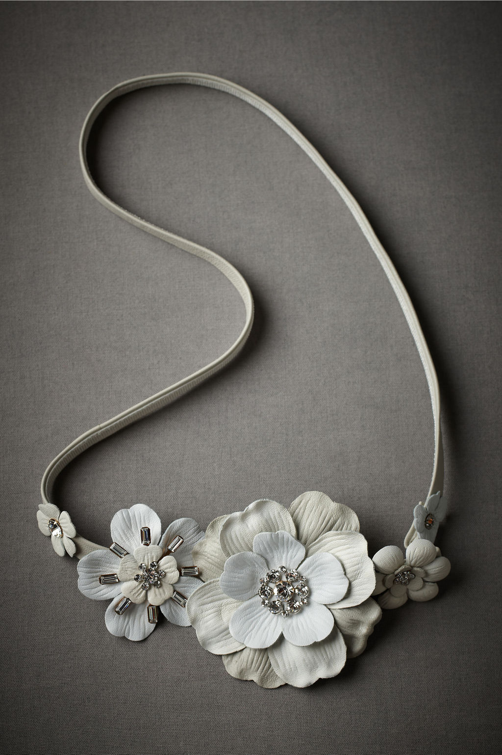 Bridal-belts-chic-wedding-accessories-bhldn-romantic.full