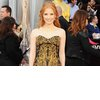 2012-oscars-red-carpet-wedding-hair-makeup-inspiration-jessica-chastain.square