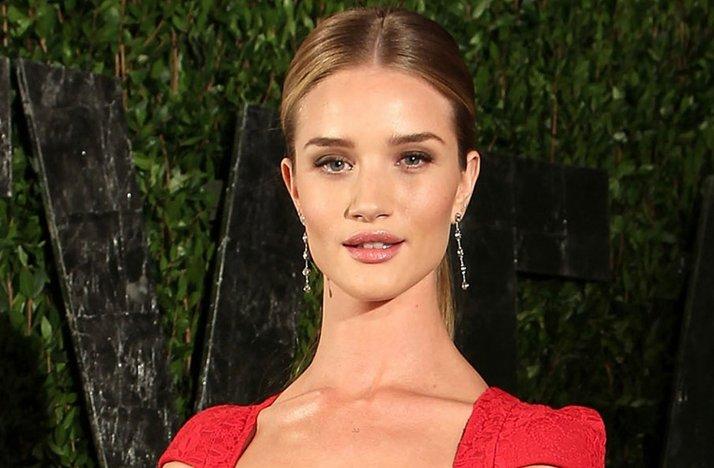 2012-oscars-red-carpet-wedding-hair-makeup-inspiration-rosie-huntington.full