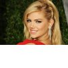 2012-oscars-red-carpet-wedding-hair-makeup-inspiration-kate-upton.square
