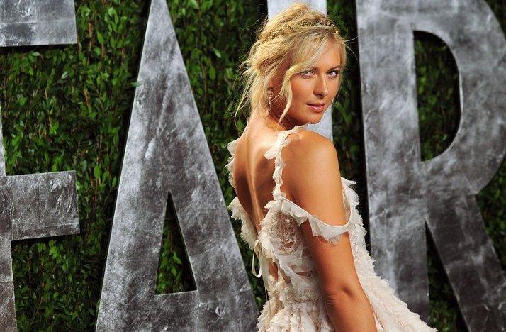 2012-oscars-red-carpet-wedding-hair-makeup-inspiration-maria-sharpova.full