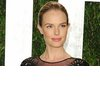 2012-oscars-red-carpet-wedding-hair-makeup-inspiration-kate-bosworth.square