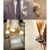 Rustic-chic-wedding-decor-burlap-reception-details.square