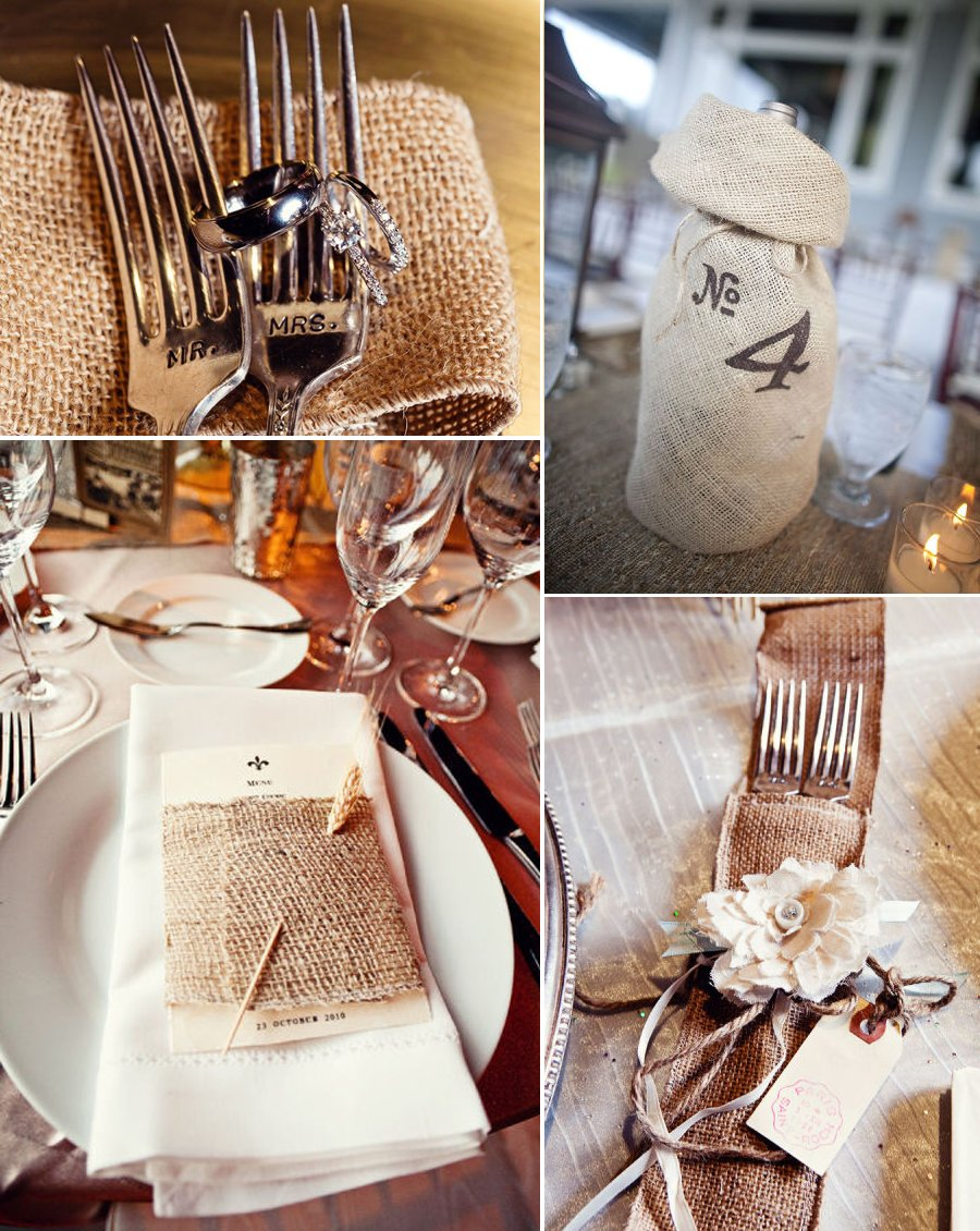 Rustic-wedding-reception-details-tablescape.full