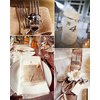 Rustic-wedding-reception-details-tablescape.square