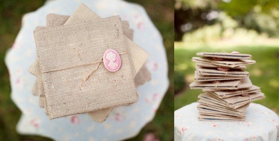 Burlap-wedding-invitations-for-rustic-weddings.full
