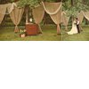 Romantic-outdoor-wedding-burlap-draping-ceremony-decor.square
