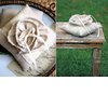 Rustic-chic-wedding-ideas-burlap-ring-bearer-pillow.square
