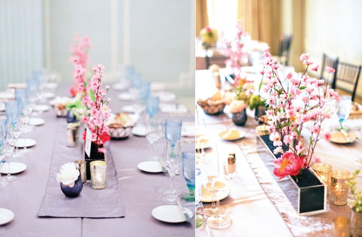 Cherry-blossom-tablescape-wedding-reception.full